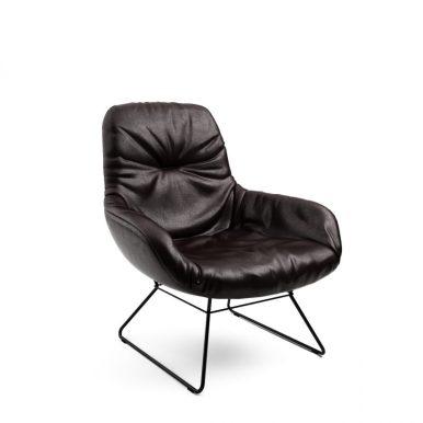 3d_model_leya-lounge-by-freifrau-820x820