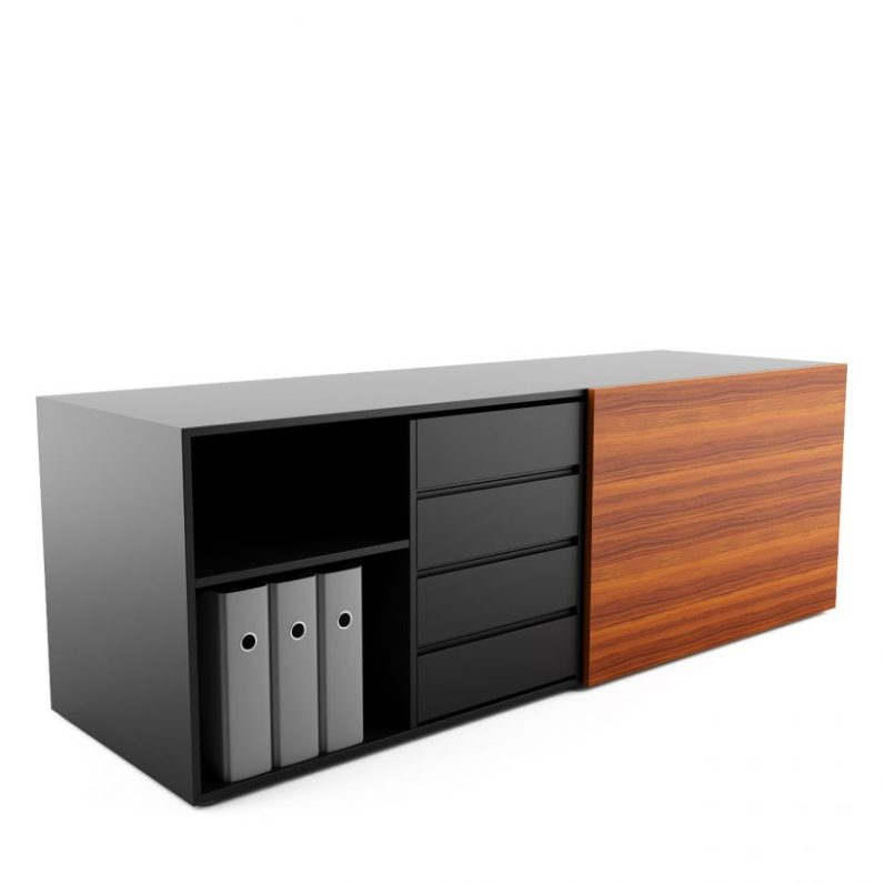 3d_model_liniem-container-system-by-muellermanufaktur-820x820