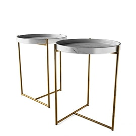 3d_model_oliver-tray-table-by-evie-group-1-820x820
