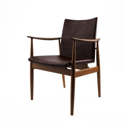 3d_model_rivage-armchair-by-ritzwell-820x820