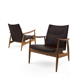 3d_model_rivage-easy-chair-by-ritzwell-820x820