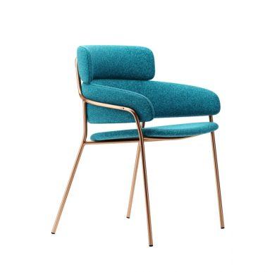 3d_model_strike-p-armchair-by-debi-820x820