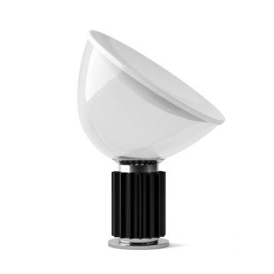 3d_model_taccia-lamp-by-flos-820x820
