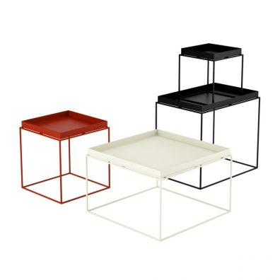 3d_model_tray-table-by-hay-820x820