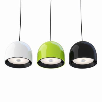 3d_model_wan-s-lamp-by-flos-820x820