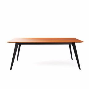 3dmodel_liniem-table-system-by-muellermanufaktur