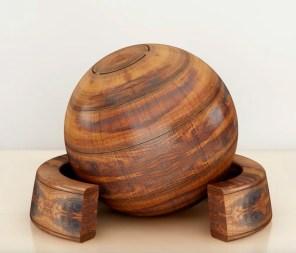 Free-Texture-Wood-Kit-Parquet-4K_texture_3