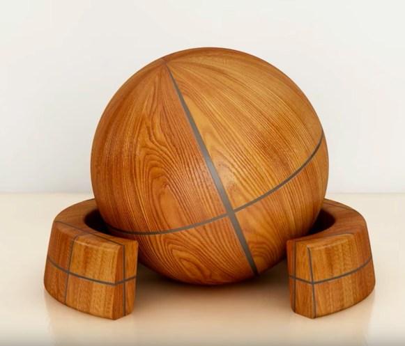 Free-Texture-Wood-Kit-Parquet-4K_texture_5