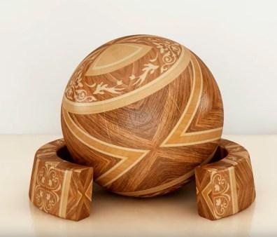 Free-Texture-Wood-Kit-texture_12