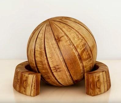 Free-Texture-Wood-Kit-texture_14
