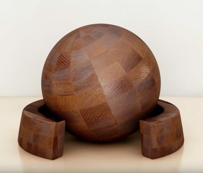 Free-Texture-Wood-Kit-texture_17
