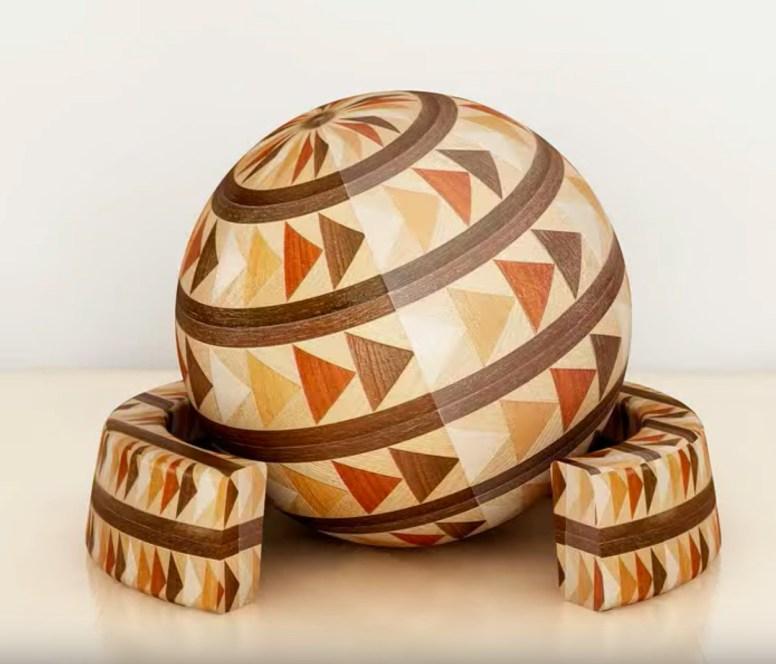 Free-Texture-Wood-Kit-texture_20