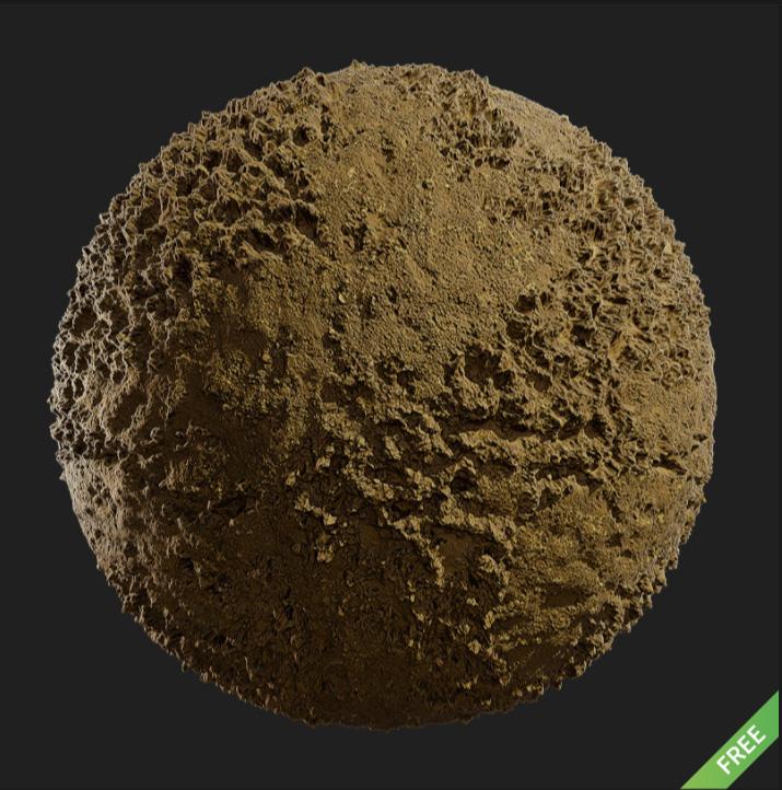 Download-free-3D-scans-from-Megascans_03