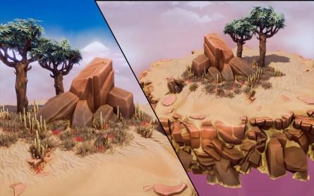 3D-model-Crimson-Desert---Free