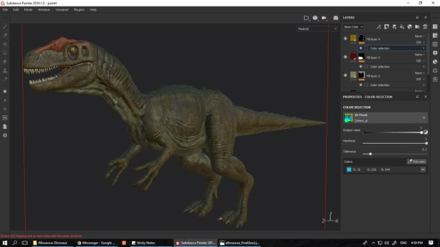 3d-model-Allosaurus-Dinosaur-Maya-Rig