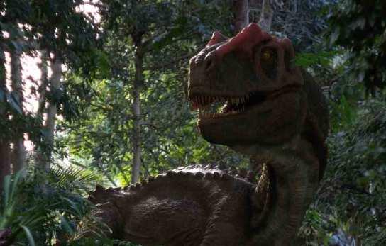 Allosaurus-Dinosaur-Maya-Rig-to-download
