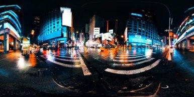 HDRI_49TH_STREET