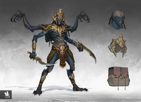 The-Art-Of-Mortal-Kombat-by-Atomhawk-Design-18
