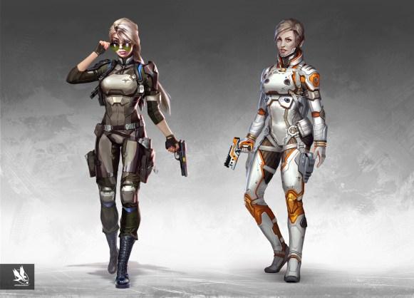 The-Art-Of-Mortal-Kombat-by-Atomhawk-Design-25