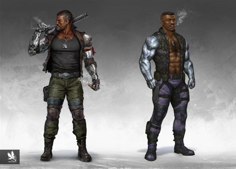 The-Art-Of-Mortal-Kombat-by-Atomhawk-Design-27