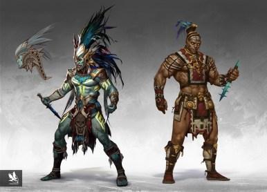The-Art-Of-Mortal-Kombat-by-Atomhawk-Design-31