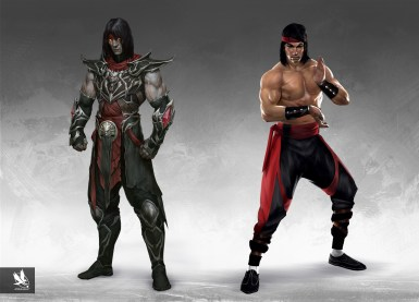 The-Art-Of-Mortal-Kombat-by-Atomhawk-Design-33