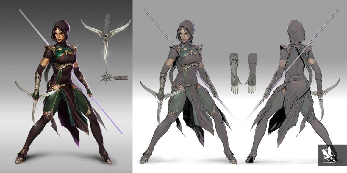 The-Art-Of-Mortal-Kombat-by-Atomhawk-Design_14