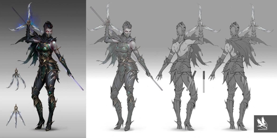 The-Art-Of-Mortal-Kombat-by-Atomhawk-Design_15