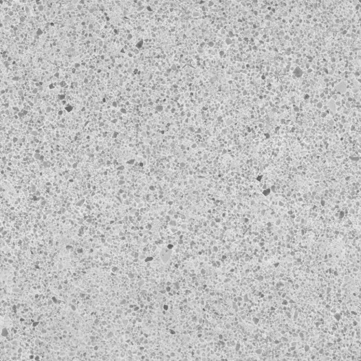 Texture Maps Free to use for Game Development and 3D Renders_Gravel_1x1_Seamless_Rough_Preview