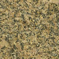 Granite Counter Tops  3 Day Kitchens 949 5989100 The