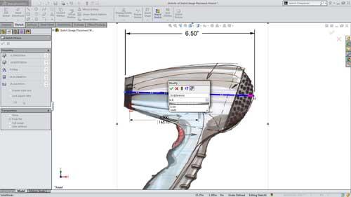 3d Fidget Spinner Wallpaper App Directorio De Software Para Diseno Mecanico Mcad