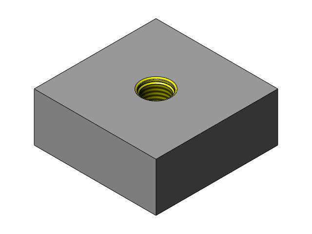 3D ContentCentral