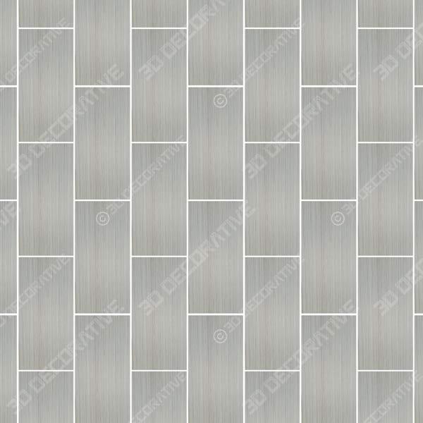 mulia tile skyline grey porcelain floor