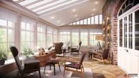 3D Design Bureau | Interior Rendering Portfolio