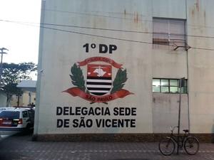 dp_sv222