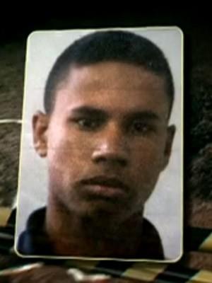 suspeito_de_matar_boliviano