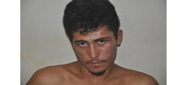 Kairon, só passou duas horas no Presídio e foi librado com Álvara de Soltura
