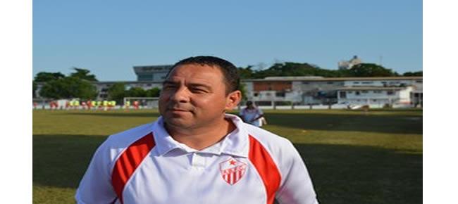 Artur Oliveira, disse não se preocupar com o que os representantes do Treze, adversário desta quarta-feira (28), pela 11ª rodada da Série C do Campeonato Brasileiro, falam ou deixam de falar