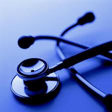 Mais Médicos, do governo federal, mostraram mais interesse CÉLIA FROUFE – Agência Estado
