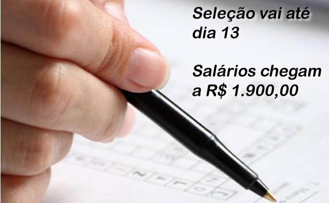 Fonte-Voz do Acre-por-Lorayne Freitas- PSI Concursos