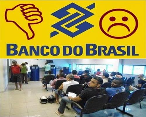 Branco do Brasil em Brasiléia