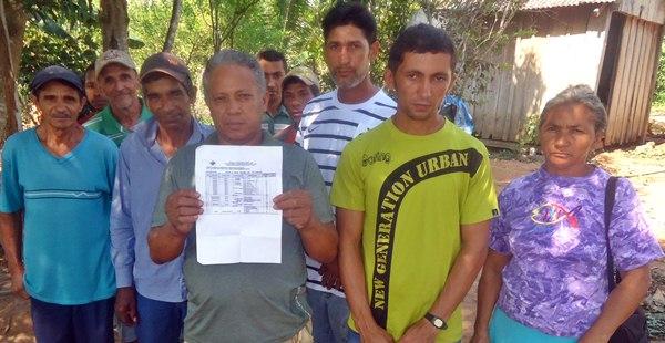 Associações de Produtores Rurais de Brasiléia km 84 estrada do pacifico colocação ramal dos Burros