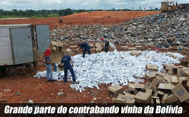 a-contrabando1