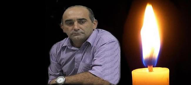 Prefeito Everaldo Gomes do (PMDB)