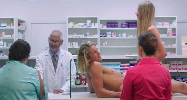 comercial-de-preservativo-e-proibido-na-australia-por-mostrar-cenas-de-relacao-intima