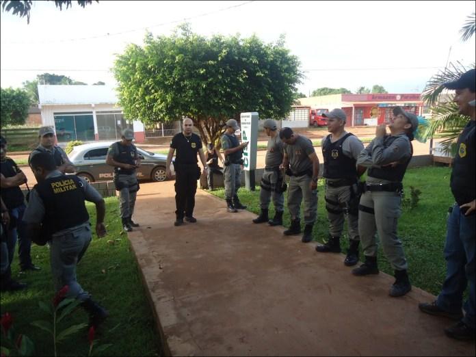 Foto:acrelandianoticias.blogspot.com
