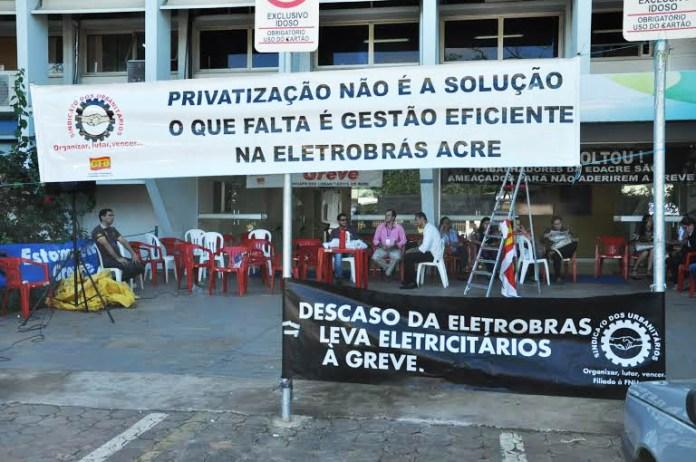 Foto: Selmo Melo/ContilNet Notícias