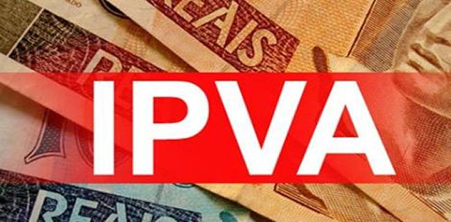 11 IPVA