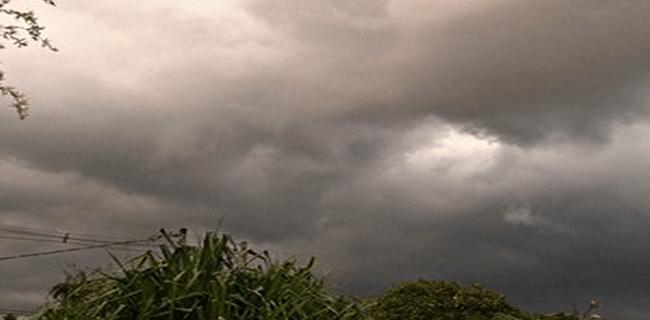 chuva-no-acre