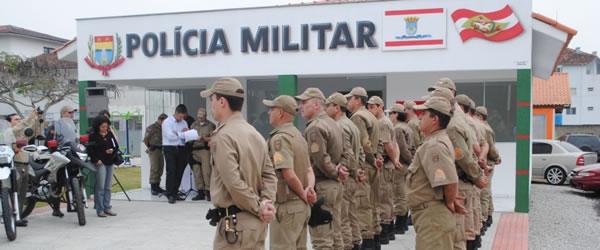 concurso-policia-militar-sc-1425667863